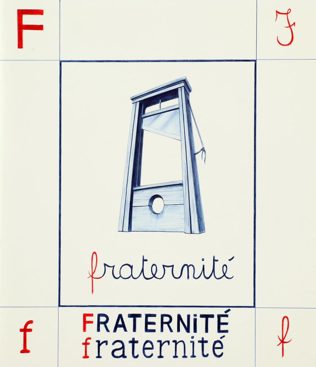 09F-fraternité_bassa