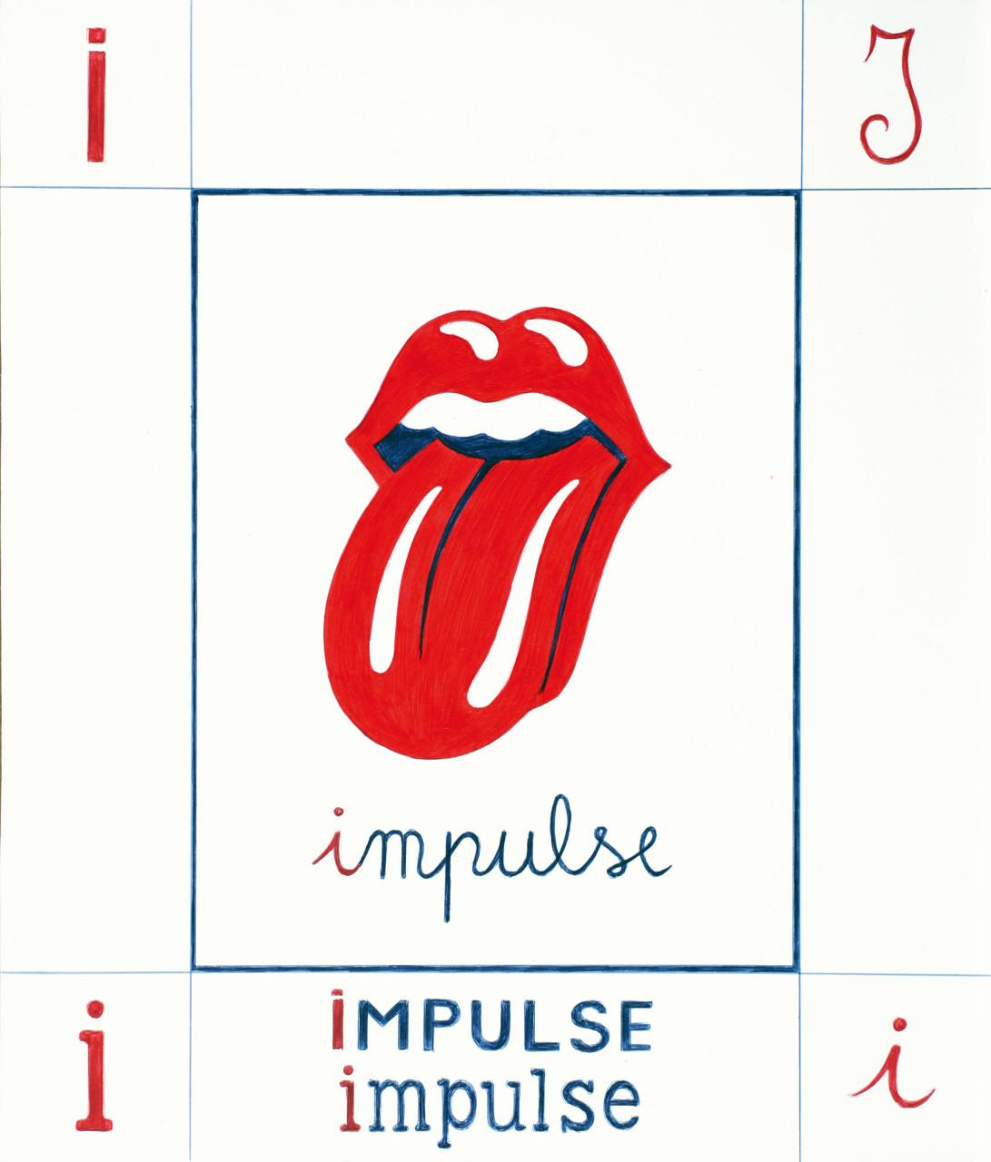 09I-impulse_bassa