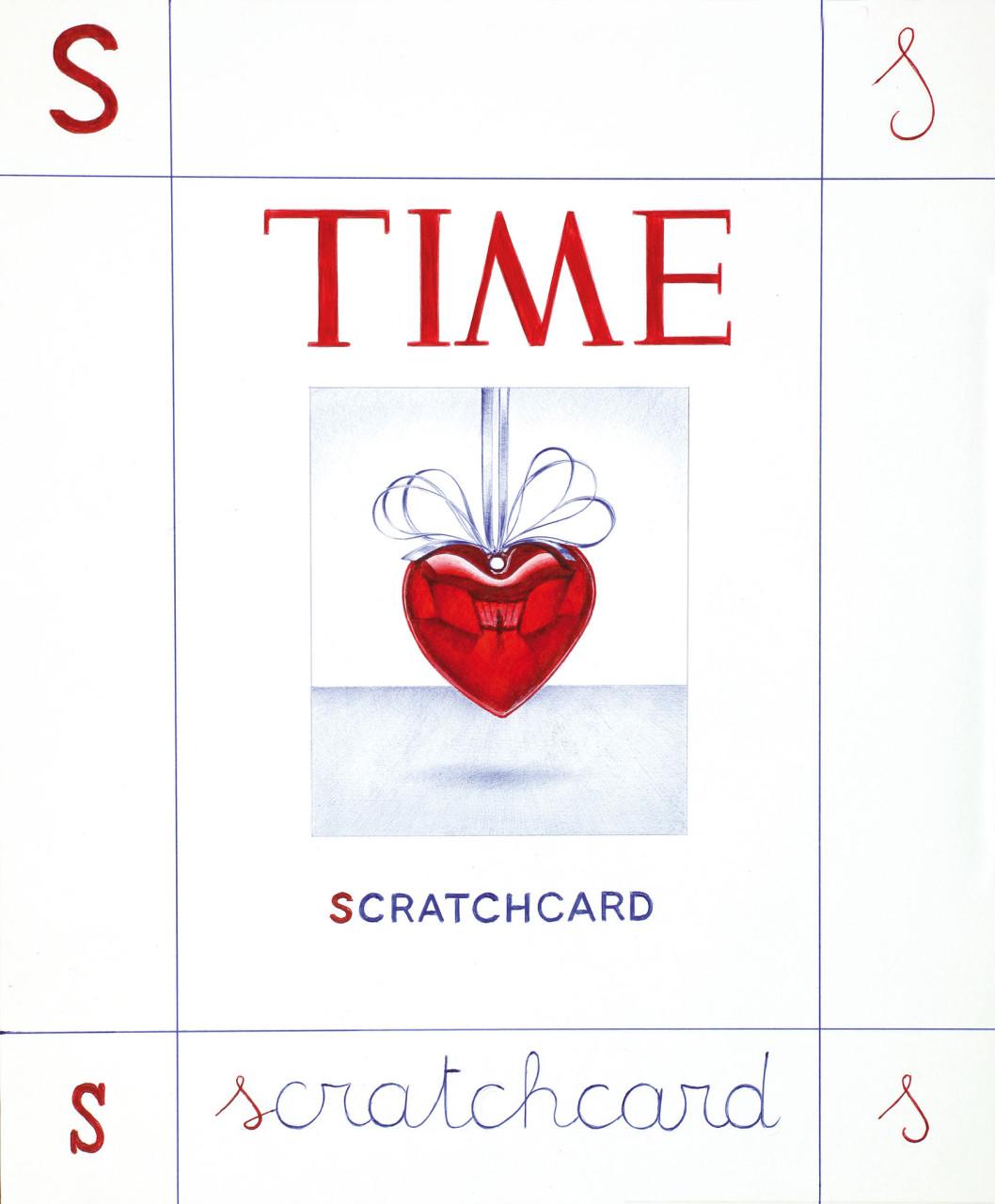 09S-scratchcard_bassa