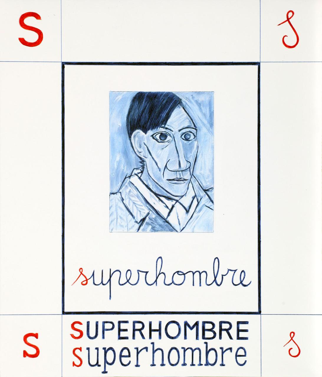 09S-superhombre_bassa