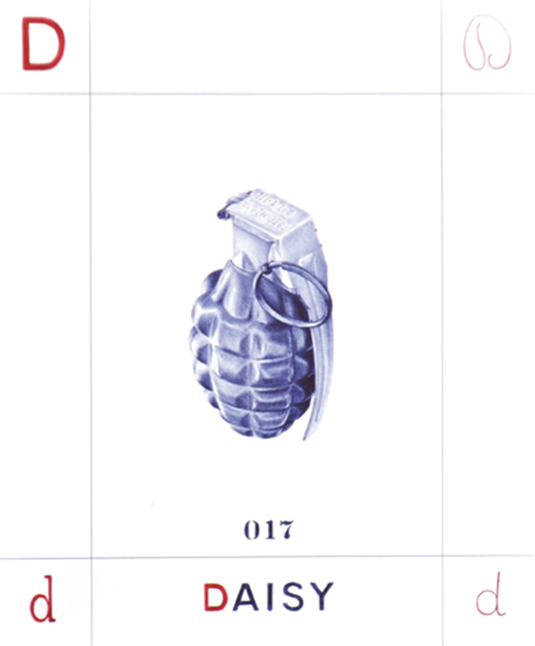 10D-Daisy_bassa