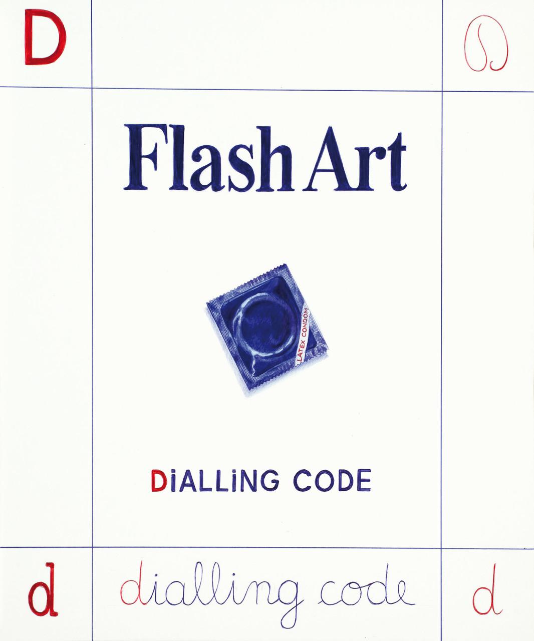 10D-dialling code_bassa
