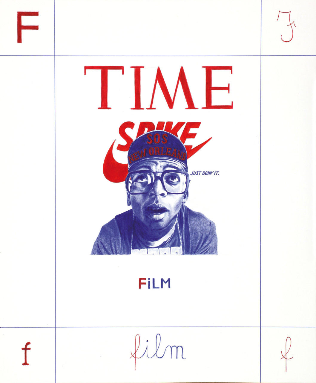 10F-film_bassa