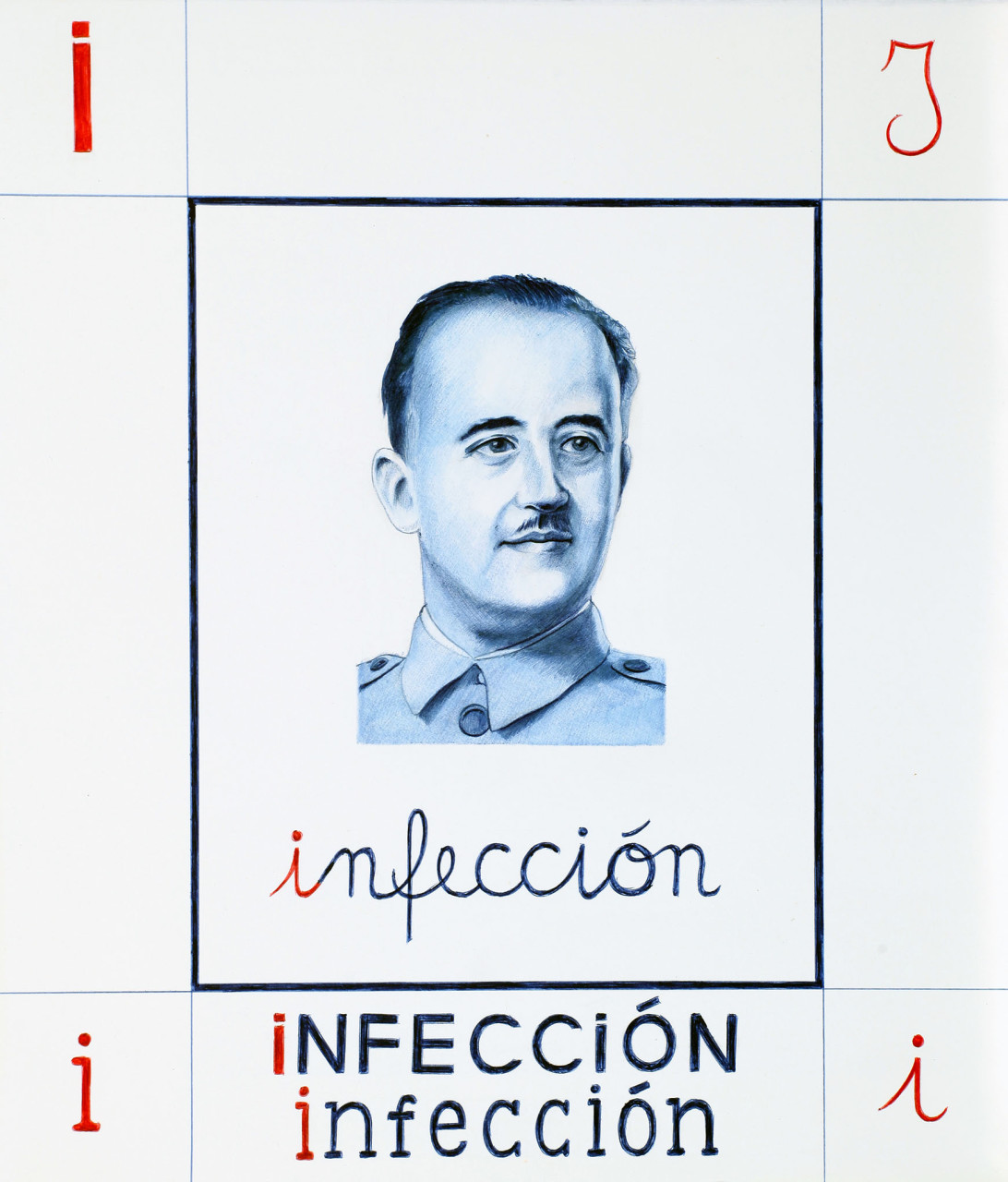 10I-infeccion_bassa