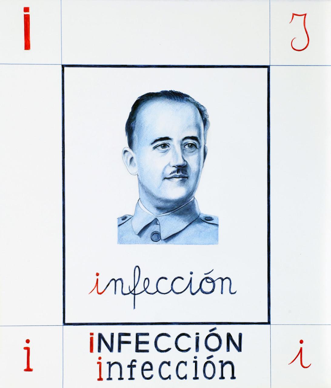 10I-infeccion_bassa