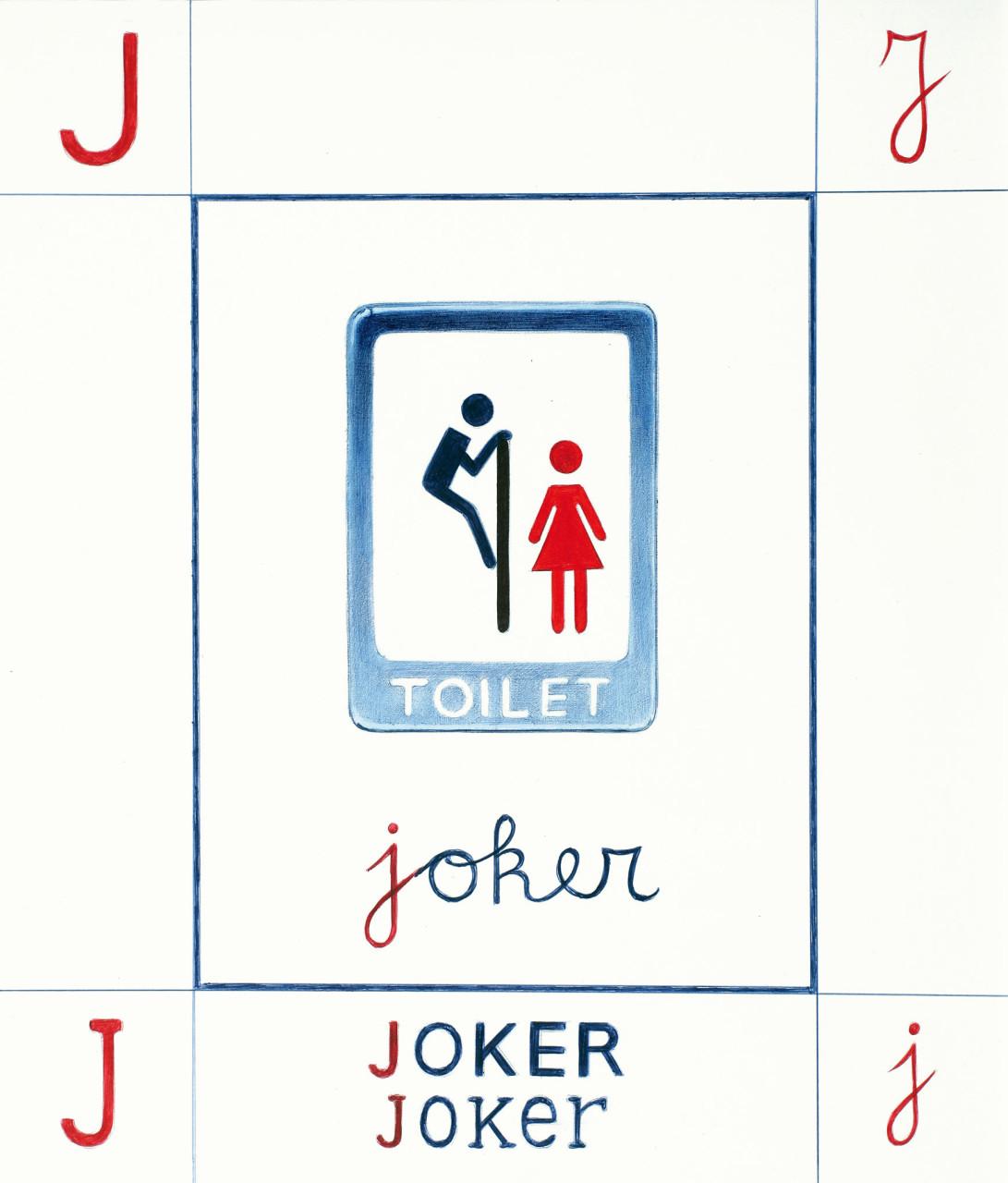 10J-joker_bassa