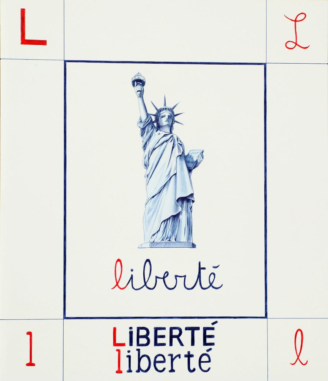 10L-liberté_bassa