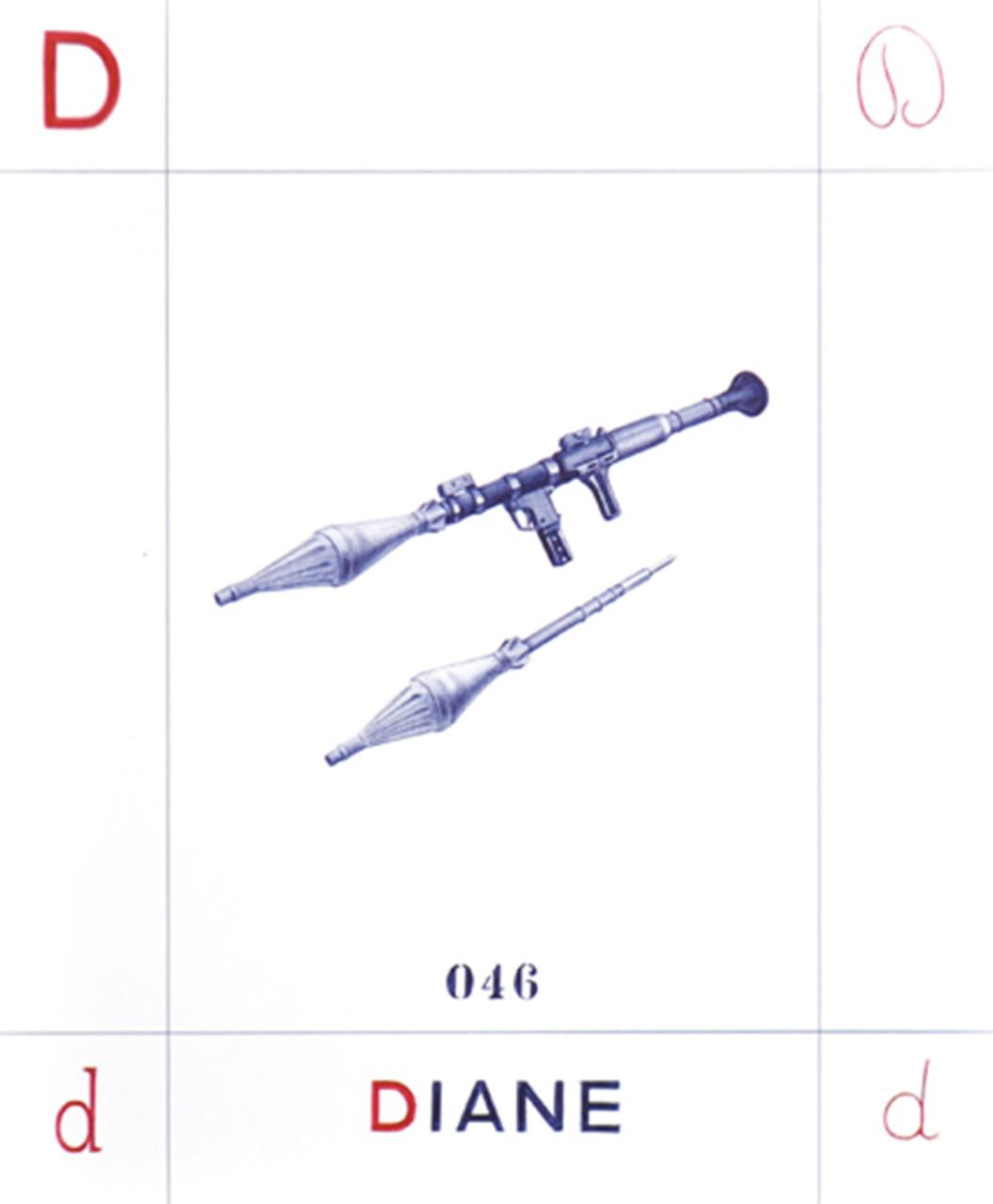 11D-Diane_bassa