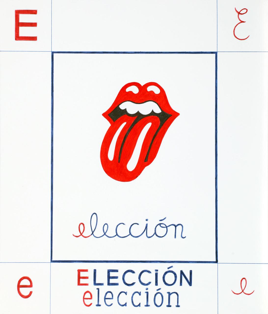 11E-eleccion_bassa
