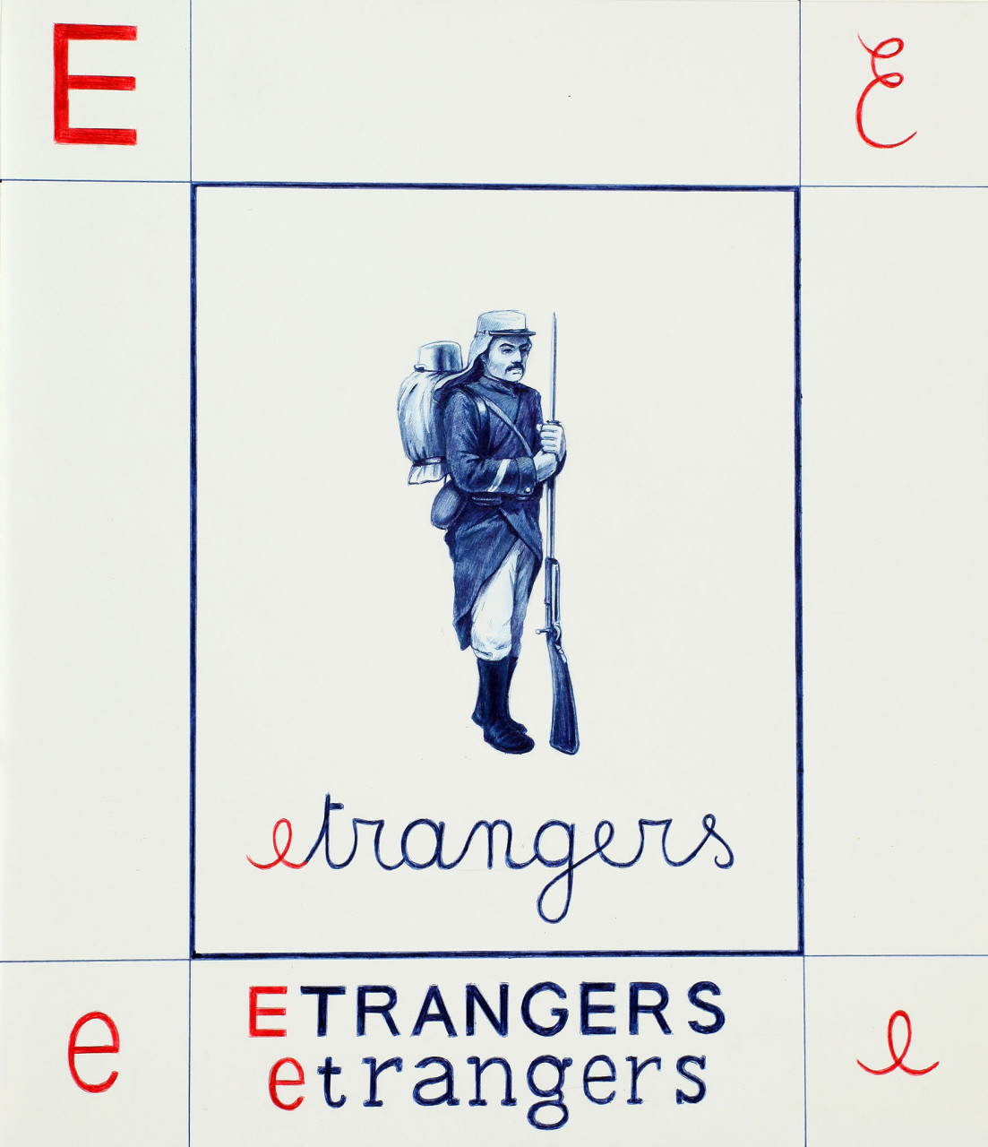 11E-etrangers_bassa