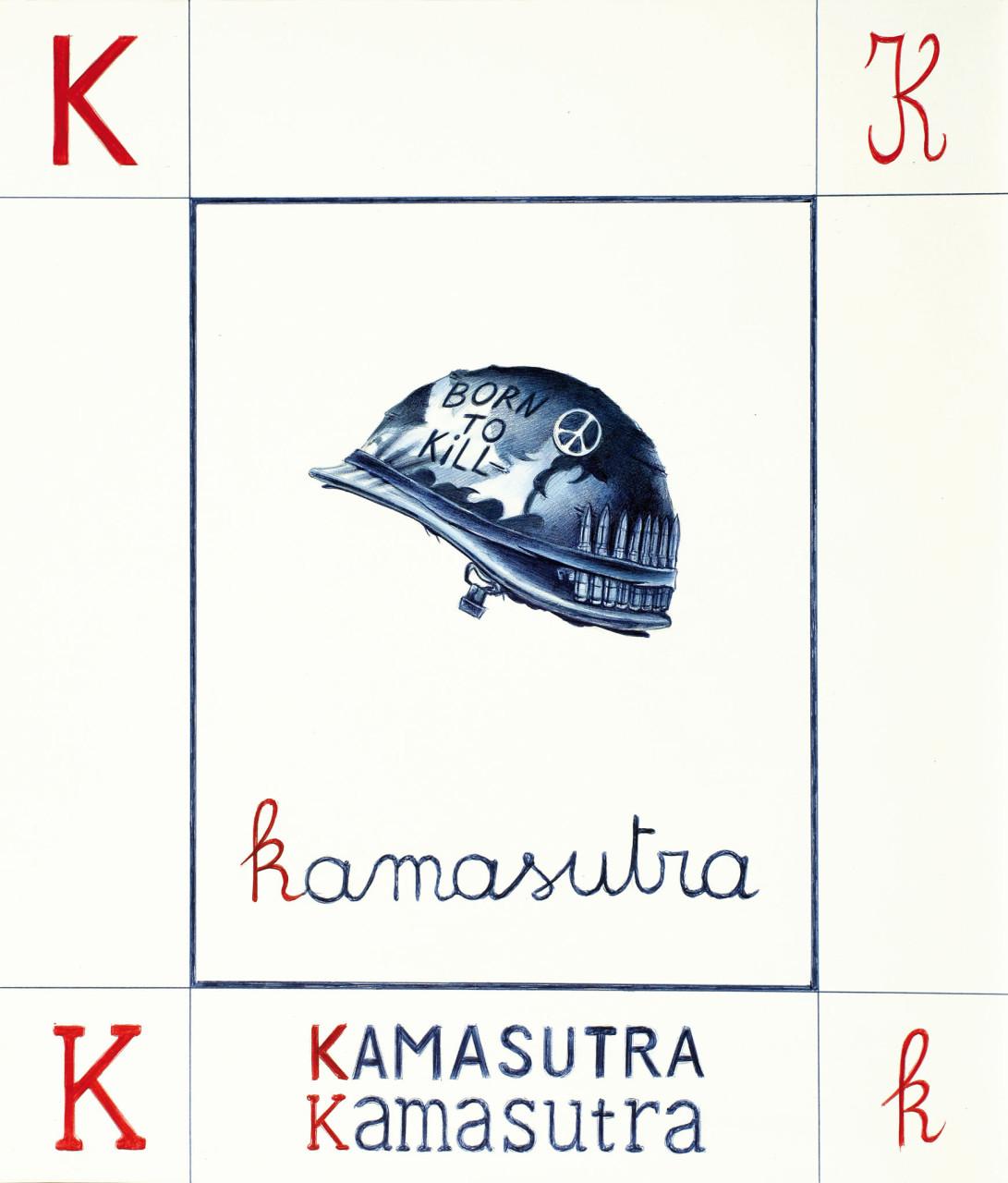 11K-kamasutra_bassa