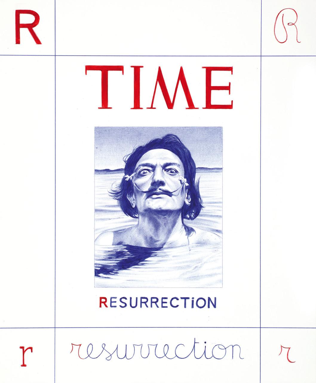 11R-resurrection_bassa