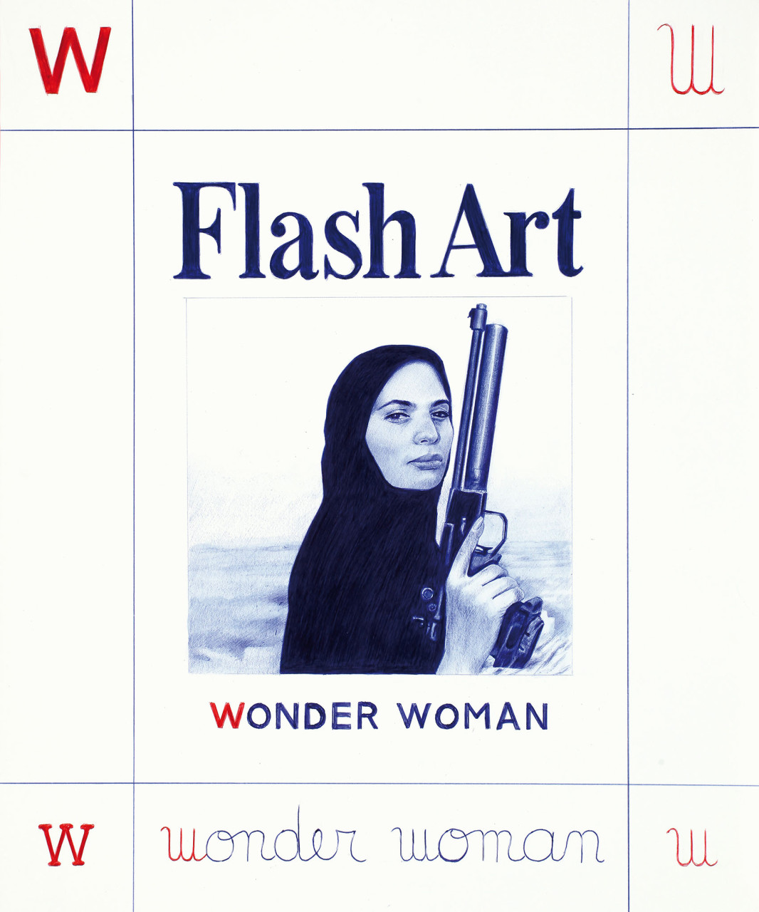 11W-wonder woman_bassa