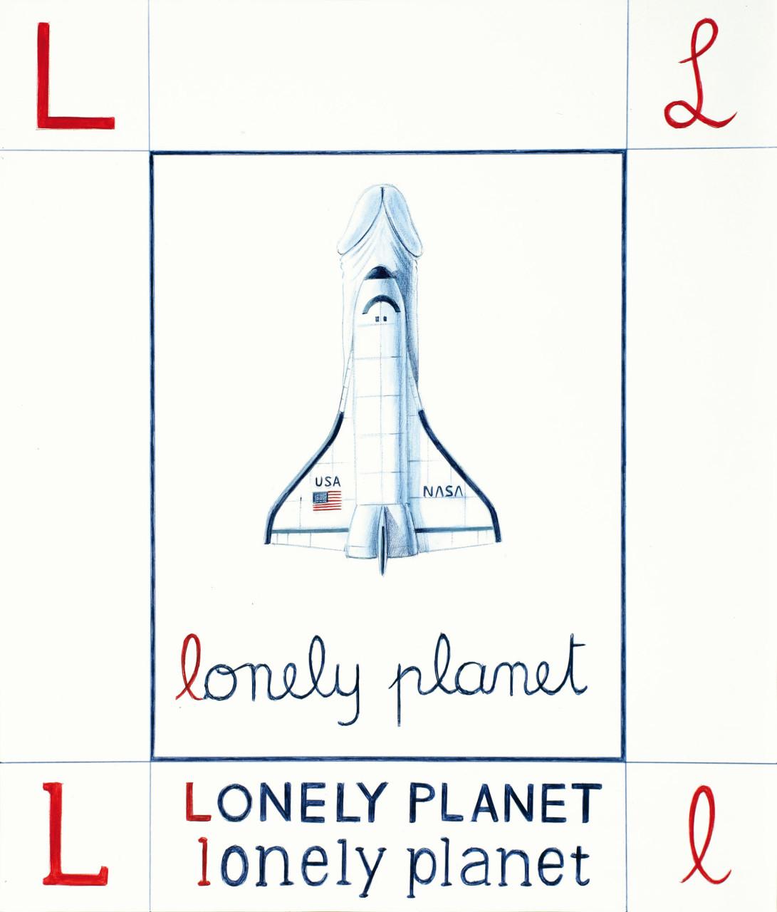 12L-lonely planet_bassa