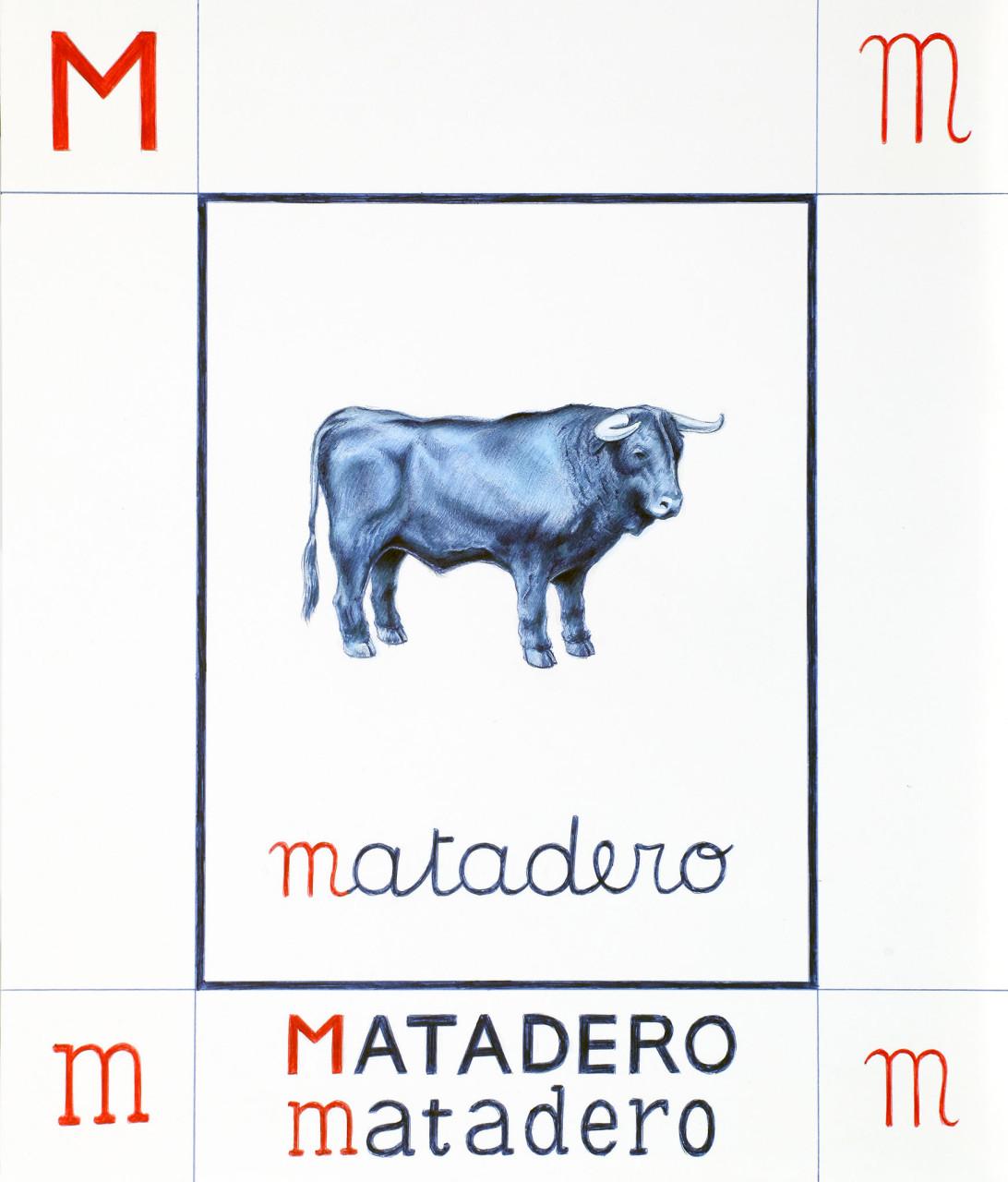 12M-matadero_bassa