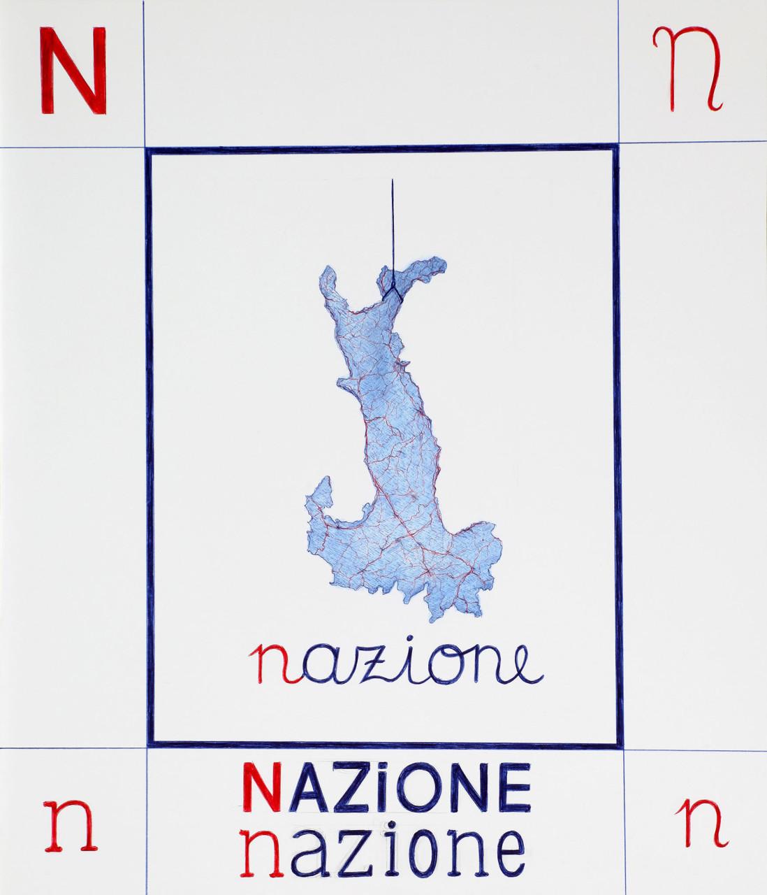 12N-nazione_bassa