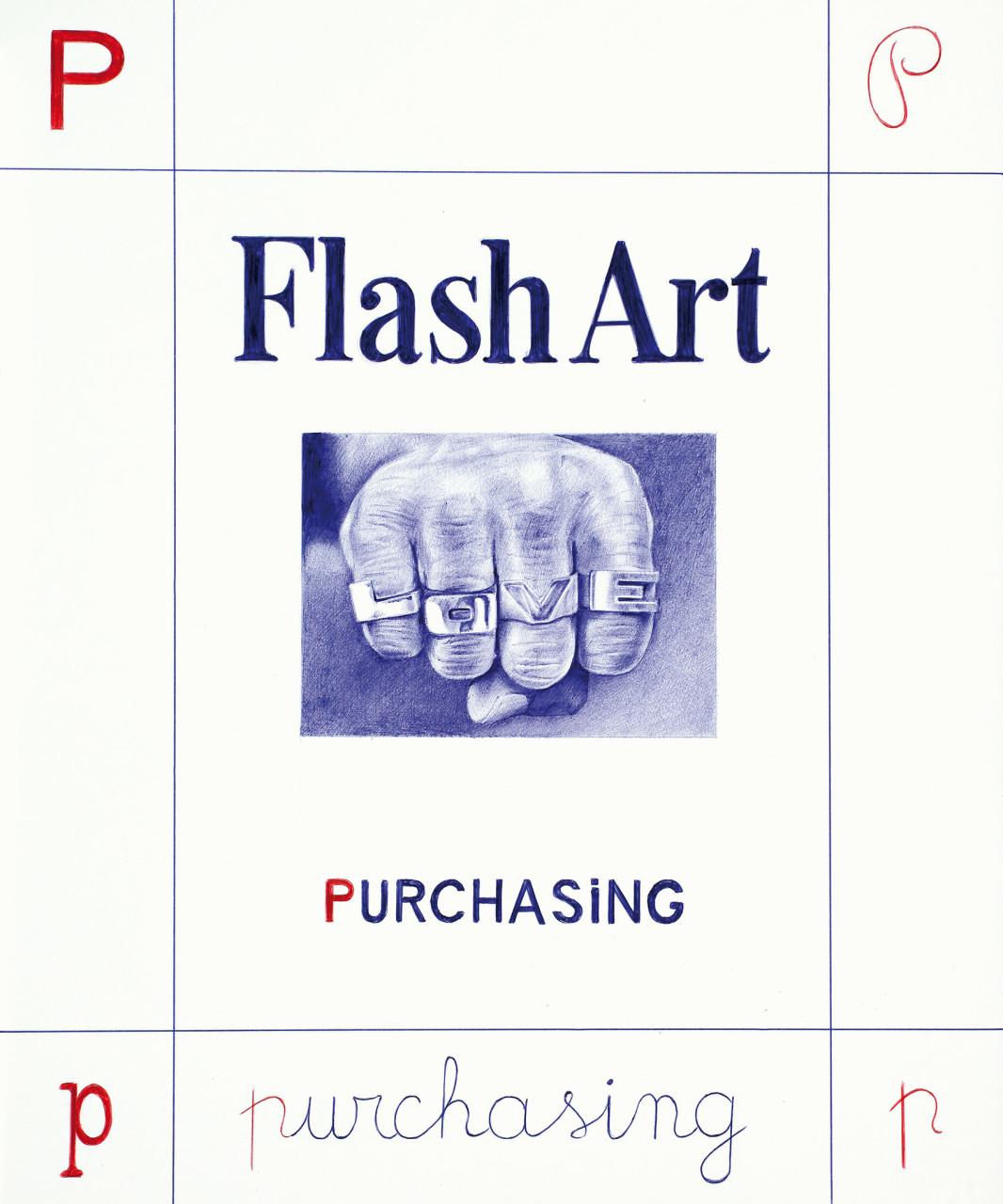 12P-purchasing_bassa