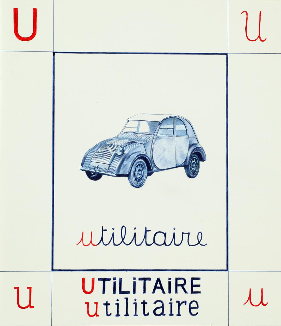 12U-utilitaire_bassa