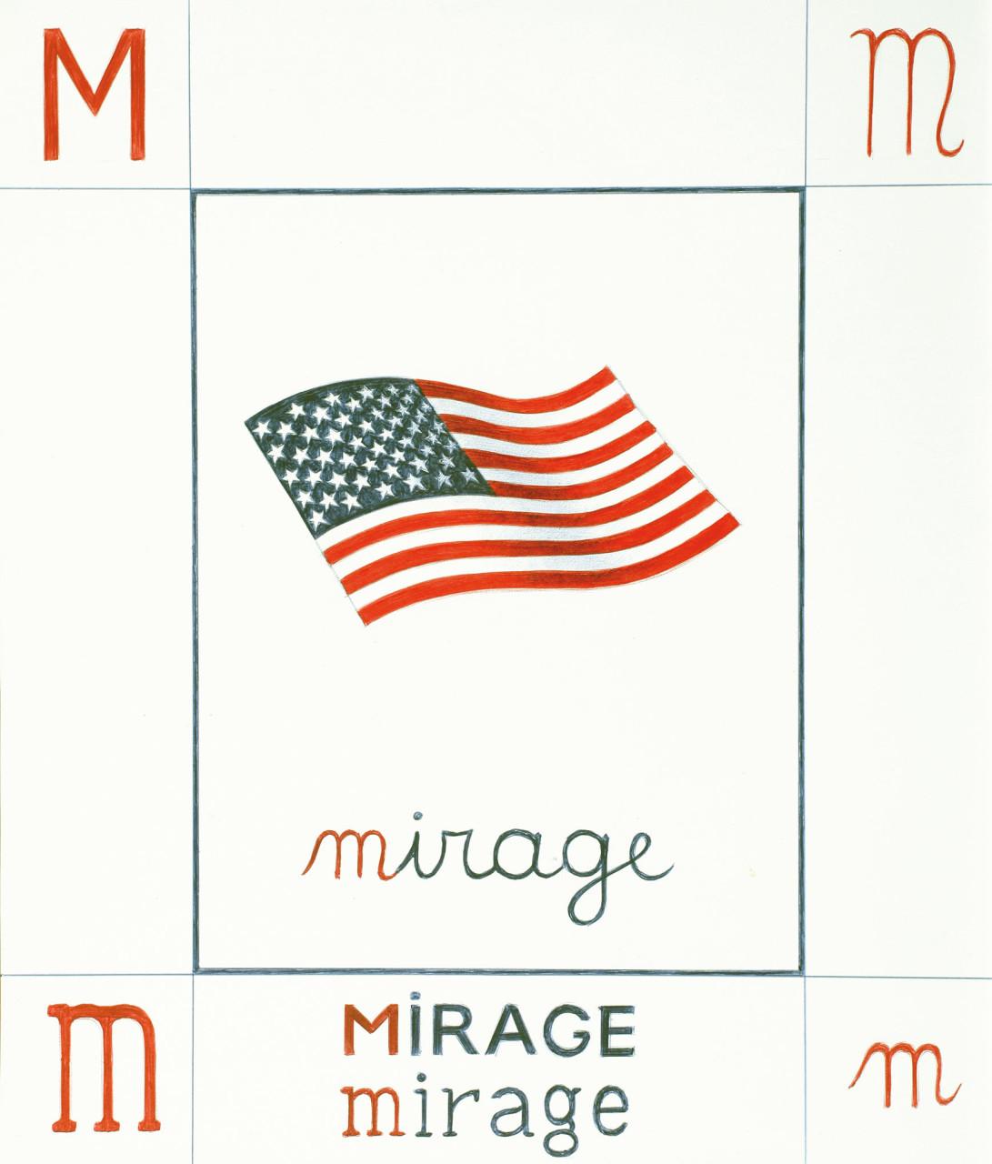 13M-mirage_bassa