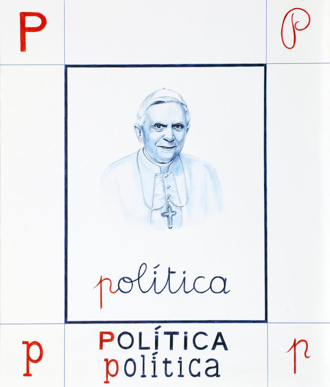 13P-politica_bassa