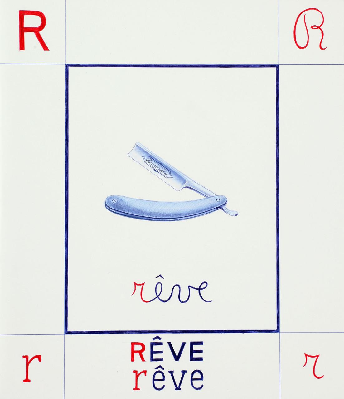 13R-reve_bassa