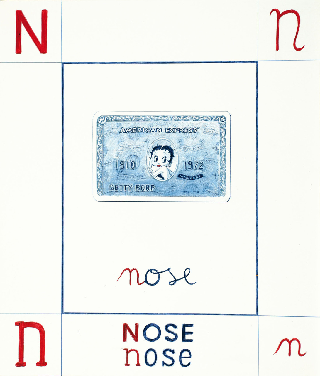 14N-nose_bassa