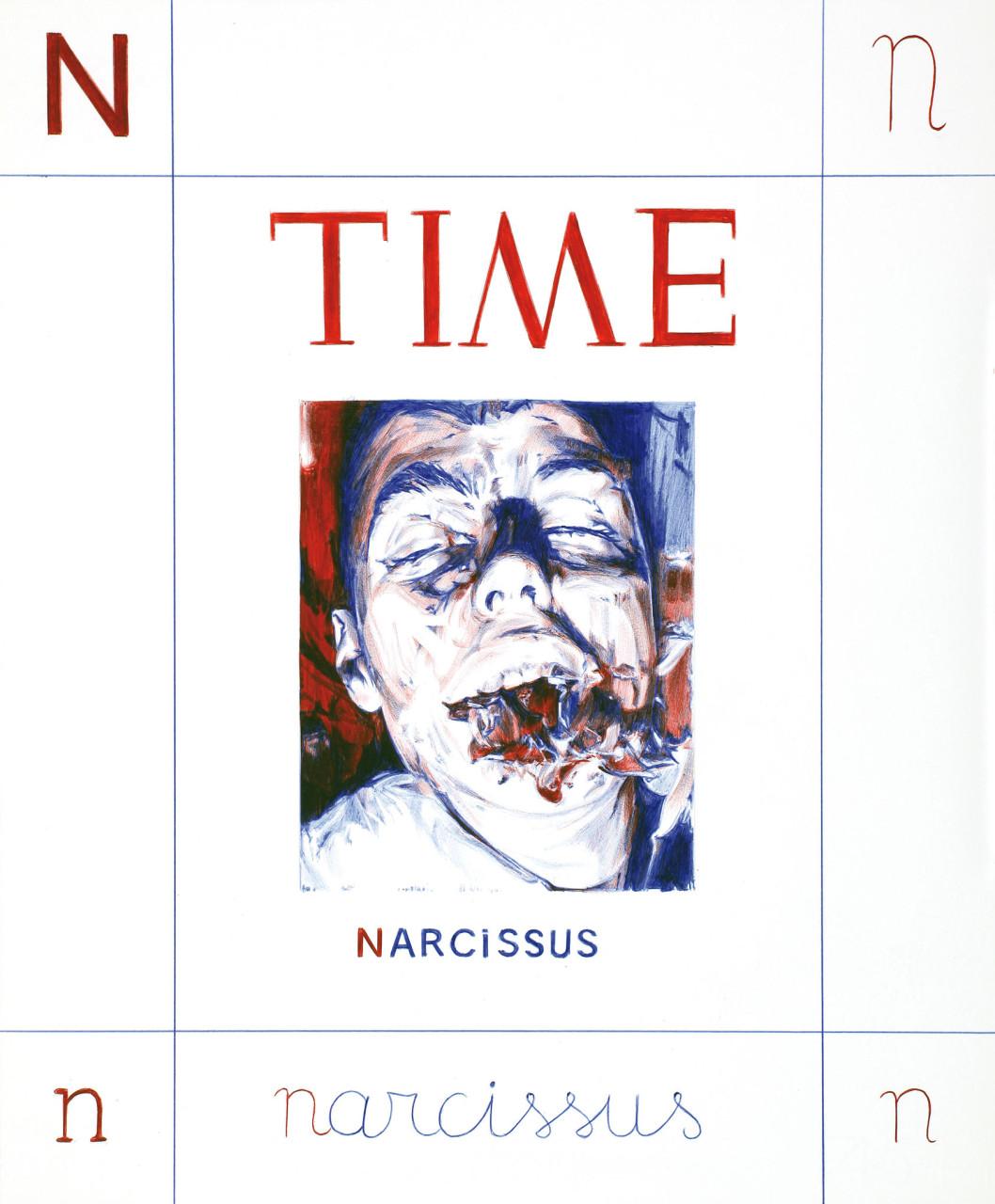 14N.narcissus_bassa