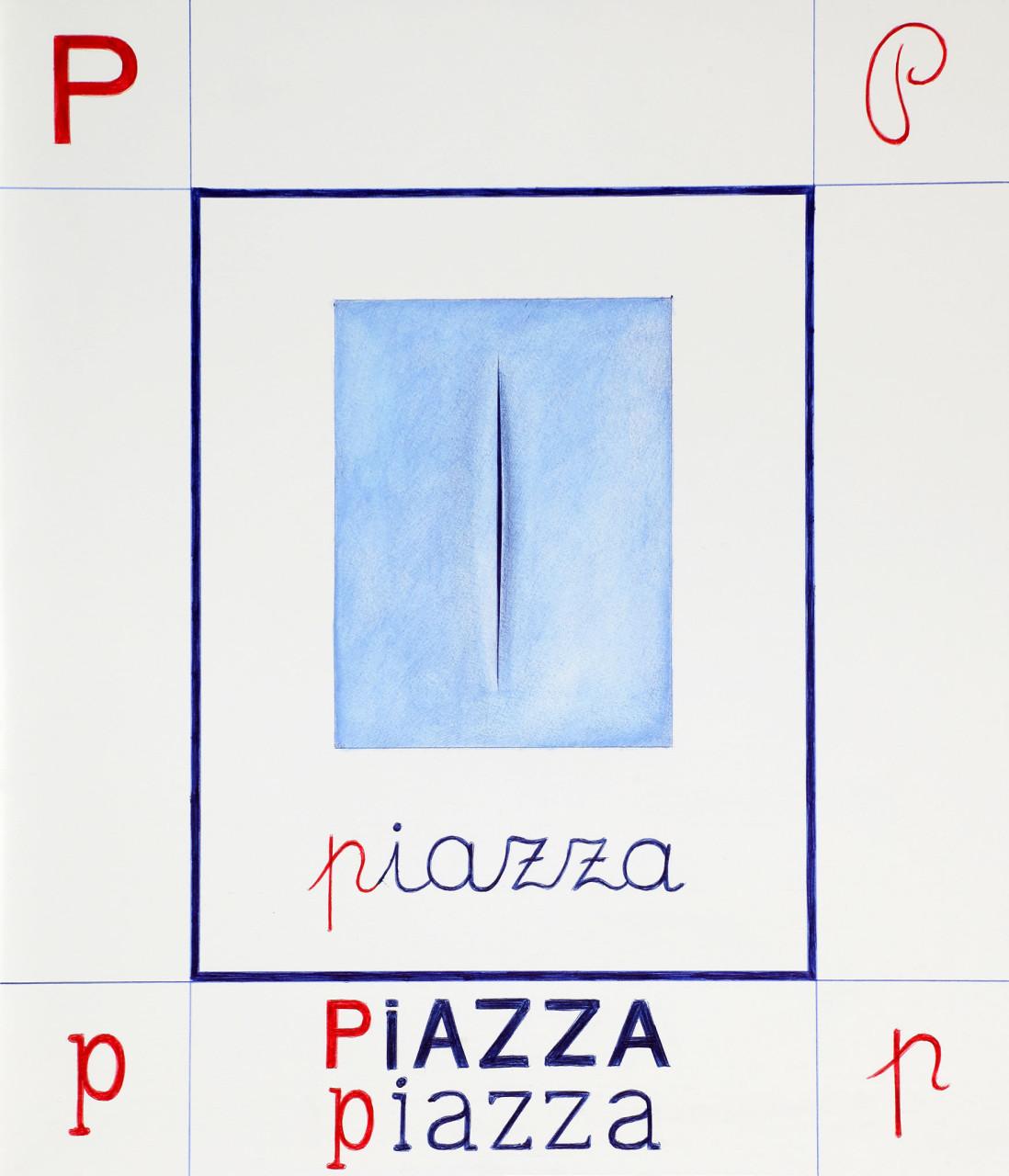 14P-piazza_bassa