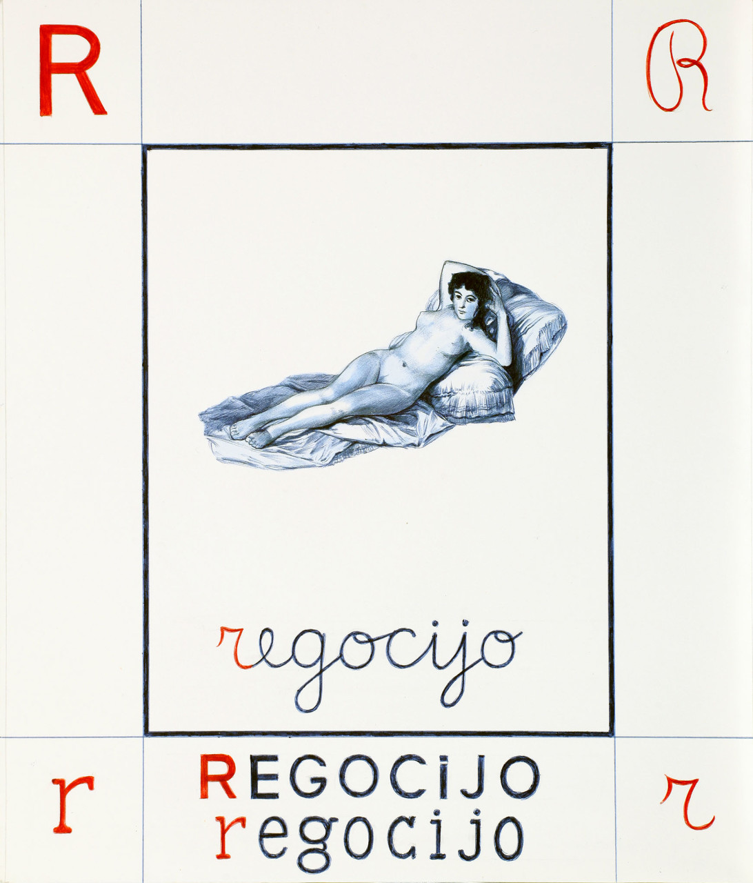 14R-regocijo_bassa