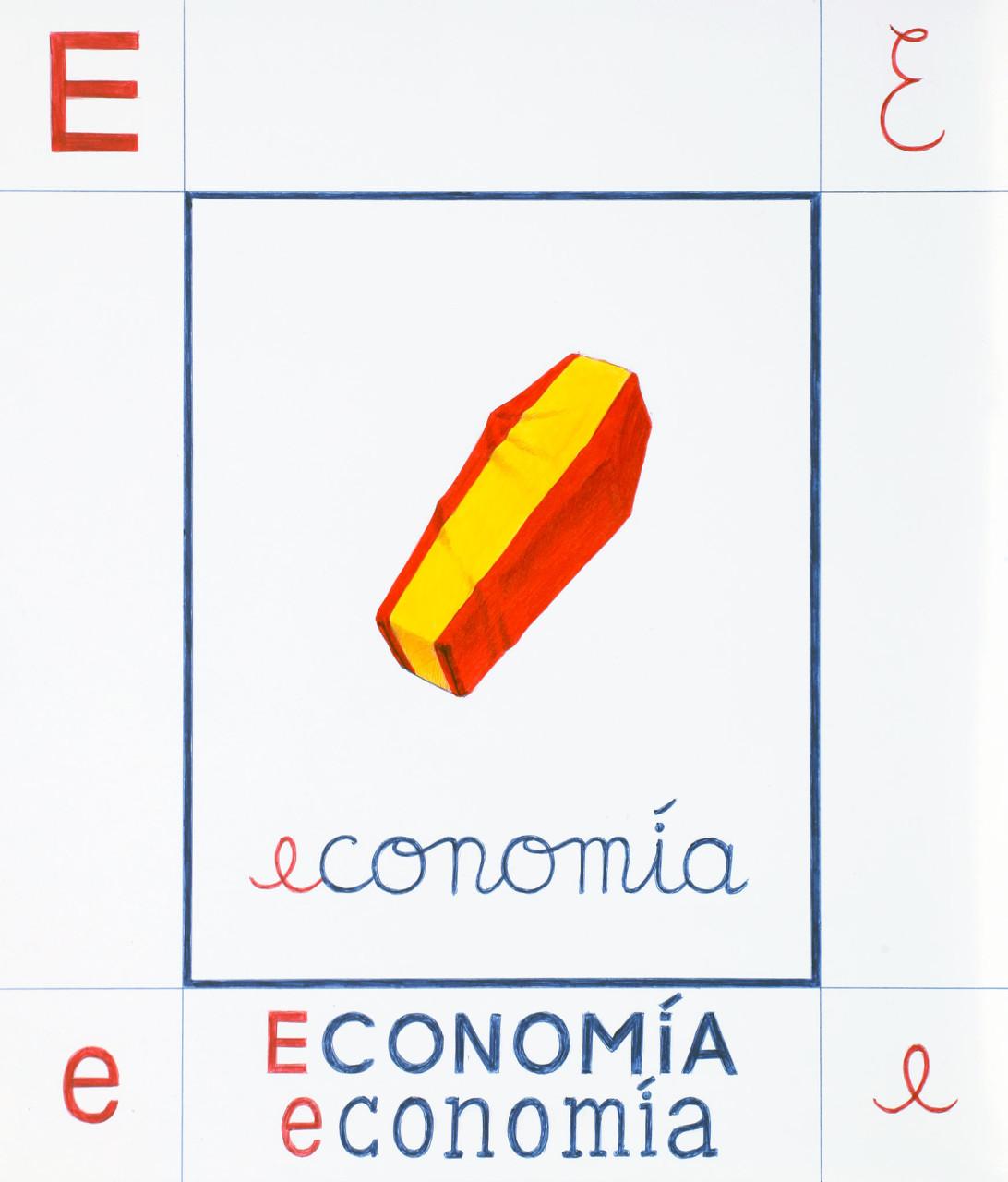 15E-economia_bassa