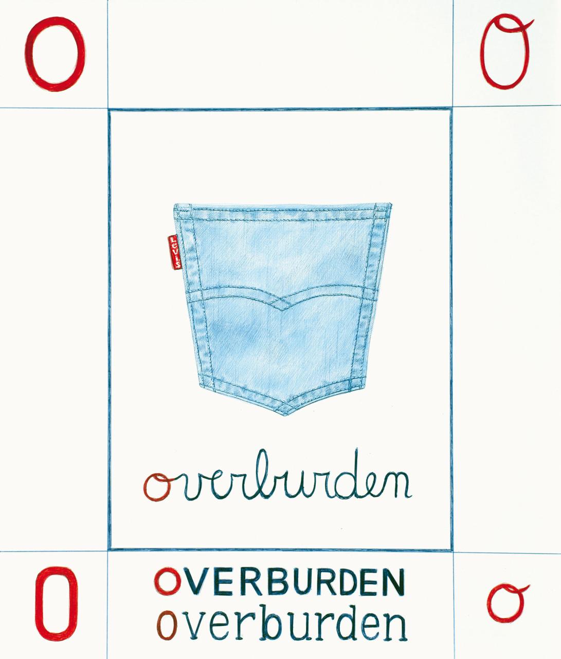 15O-overburden_bassa