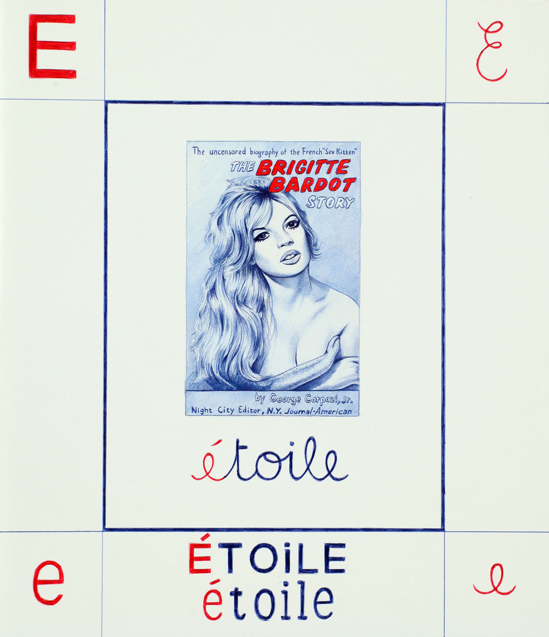 16E-etolie_bassa