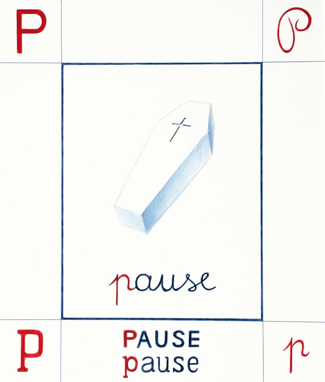 16P-pause_bassa