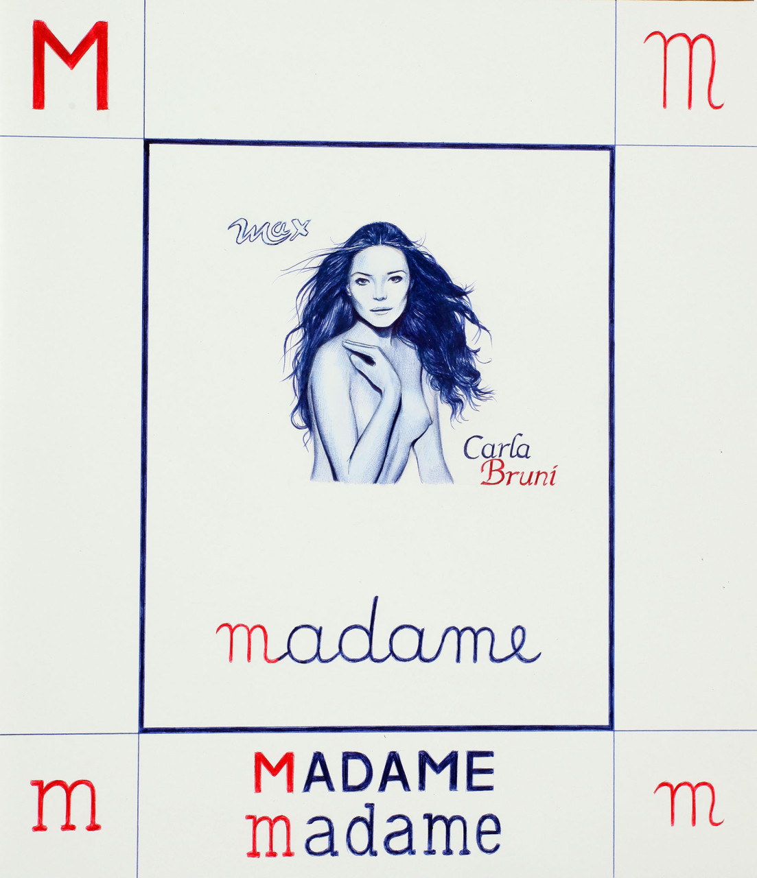 17M-madame_bassa