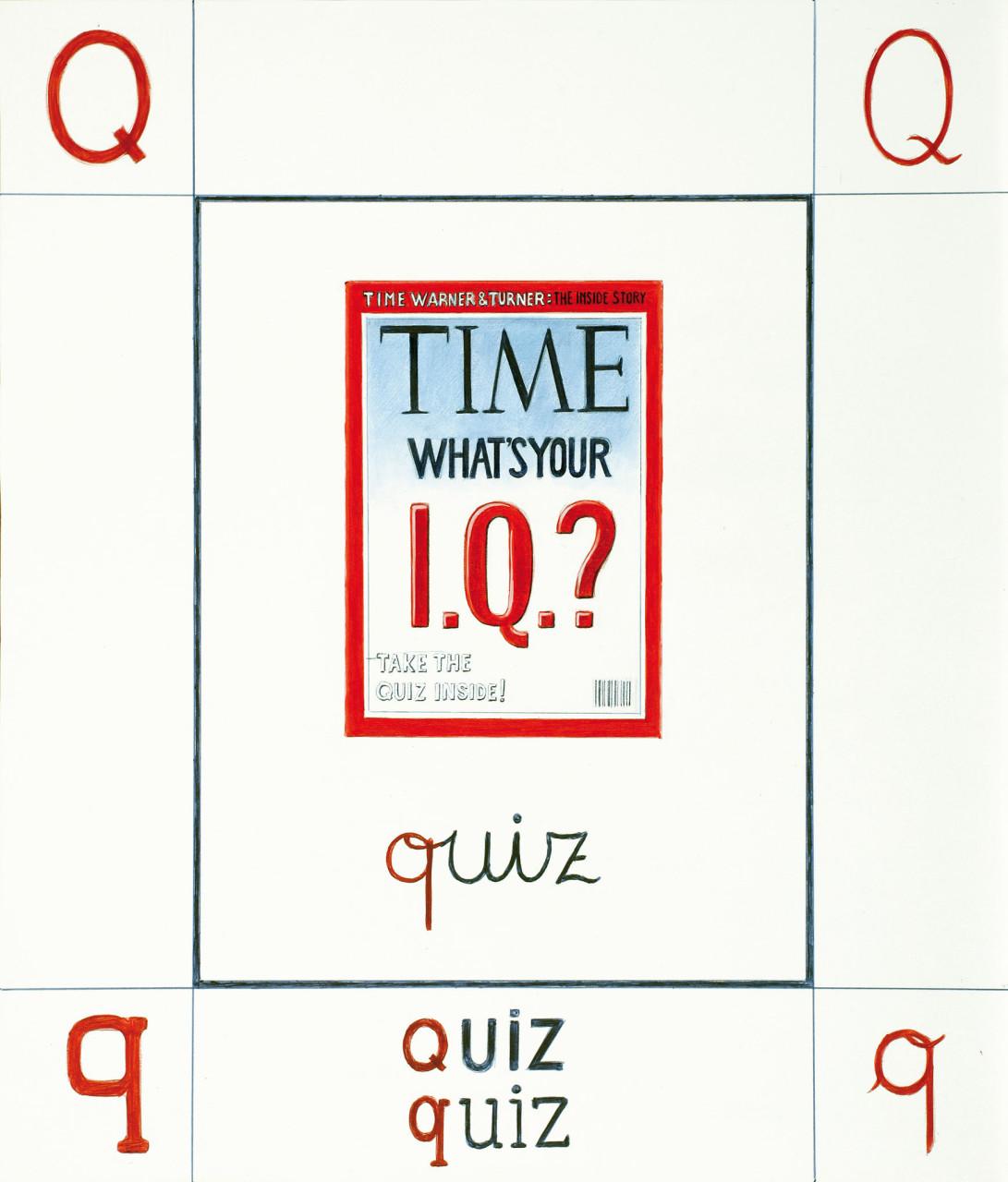 17Q-quiz_bassa