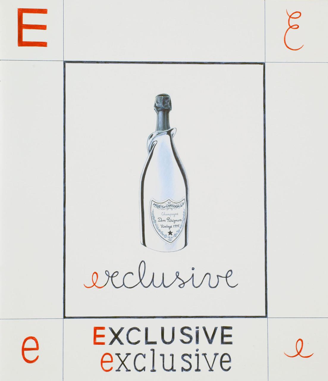 18E-exclusive_bassa