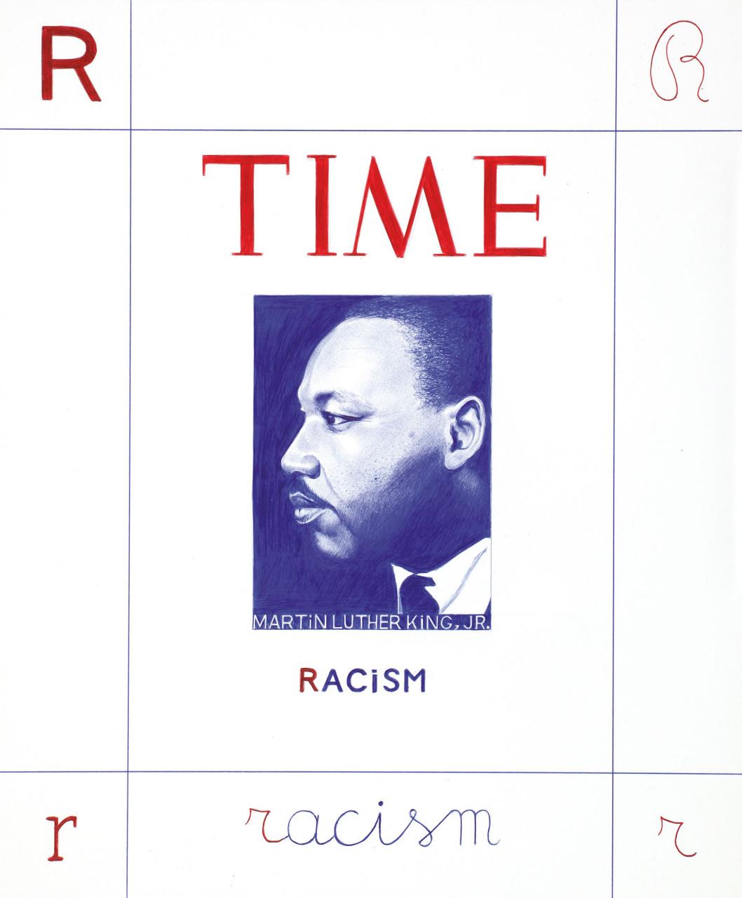 18R-racism_bassa