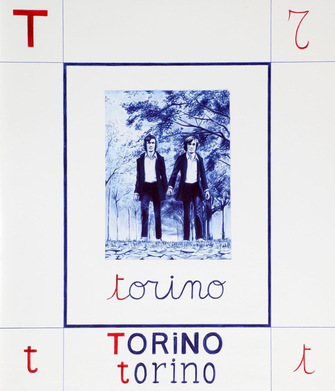 18T-torino_bassa
