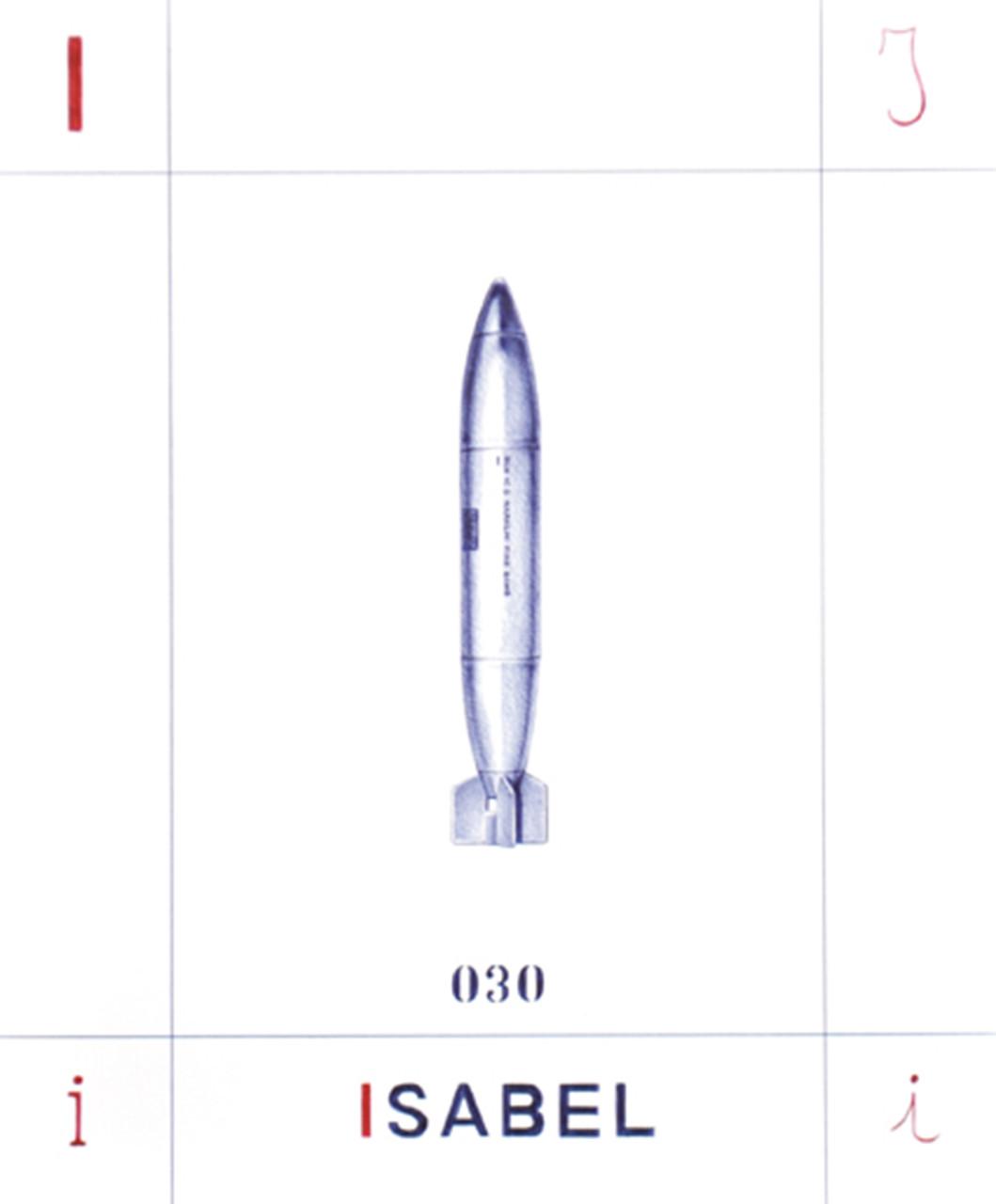 19I-Isabel_bassa