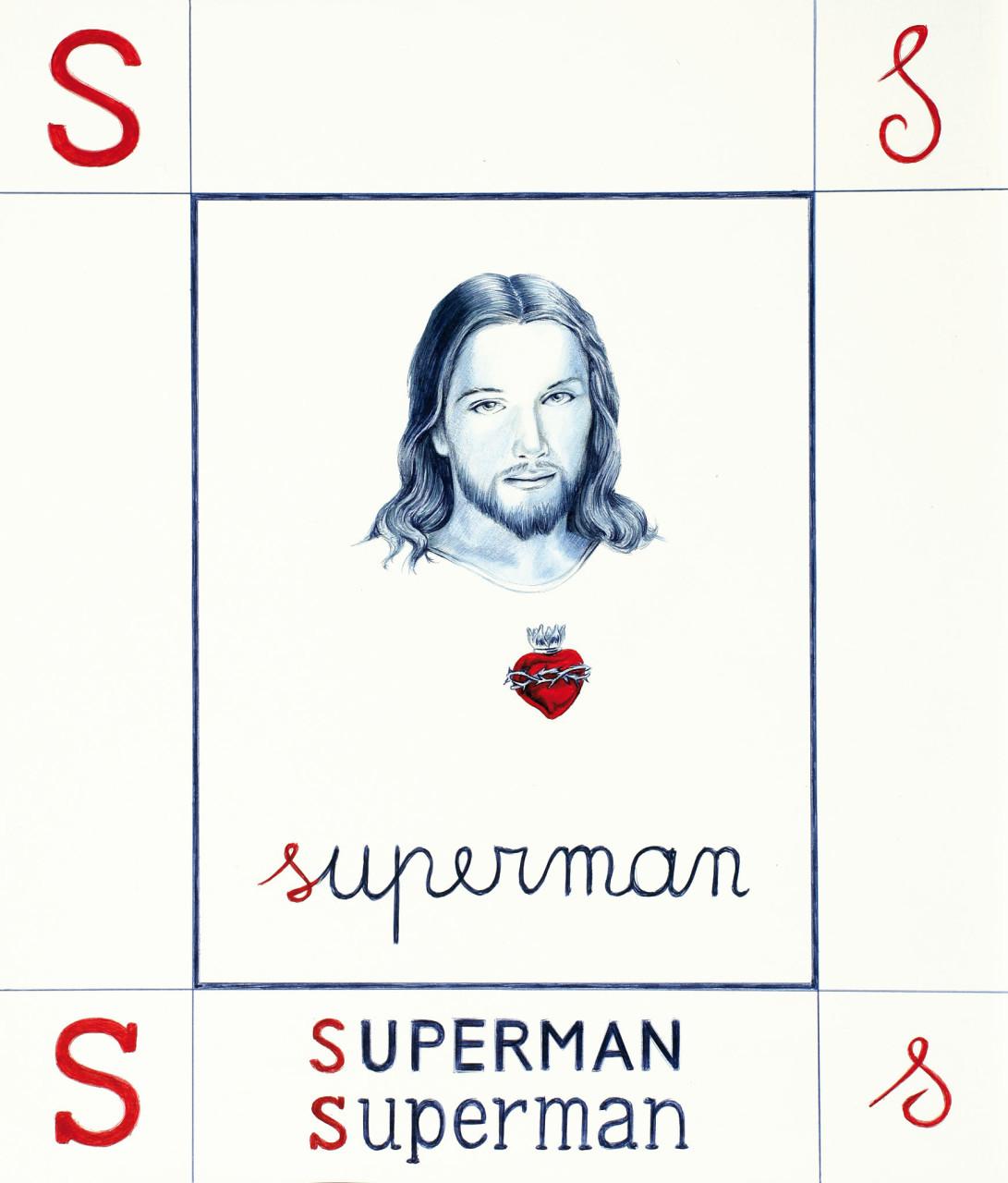 19S-superman_bassa