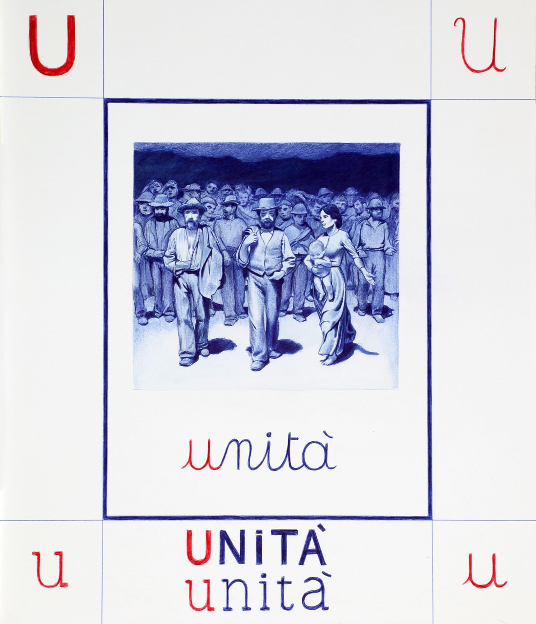 19U-unità_bassa