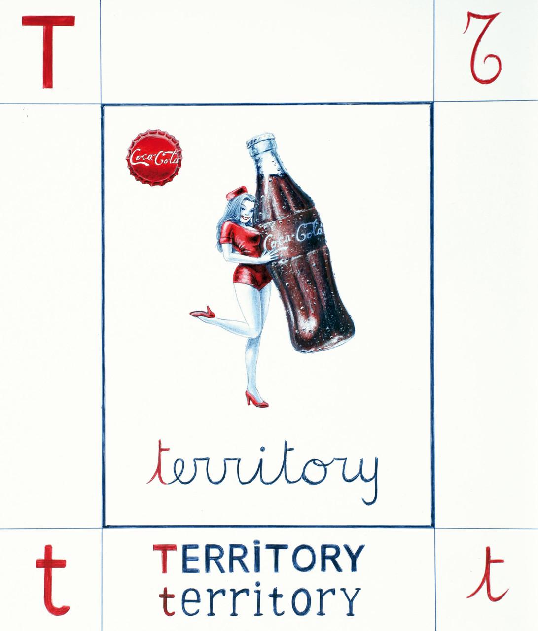20T-territory_bassa
