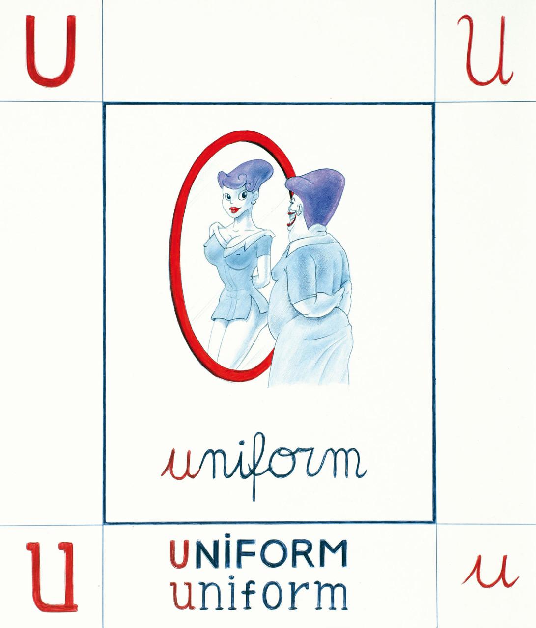 21U-uniform_bassa
