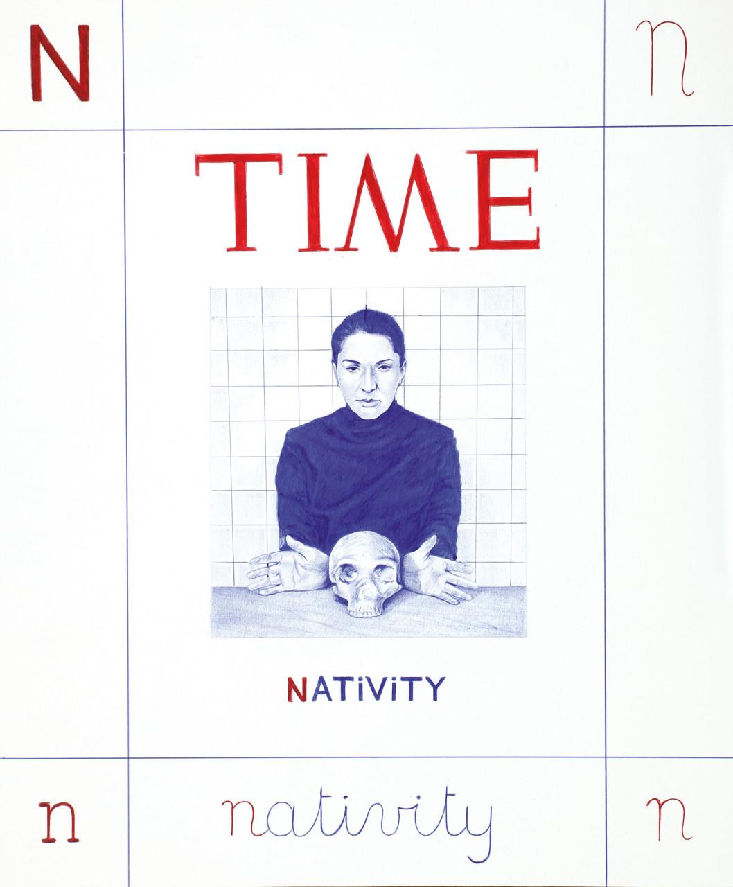 22N-nativity_bassa