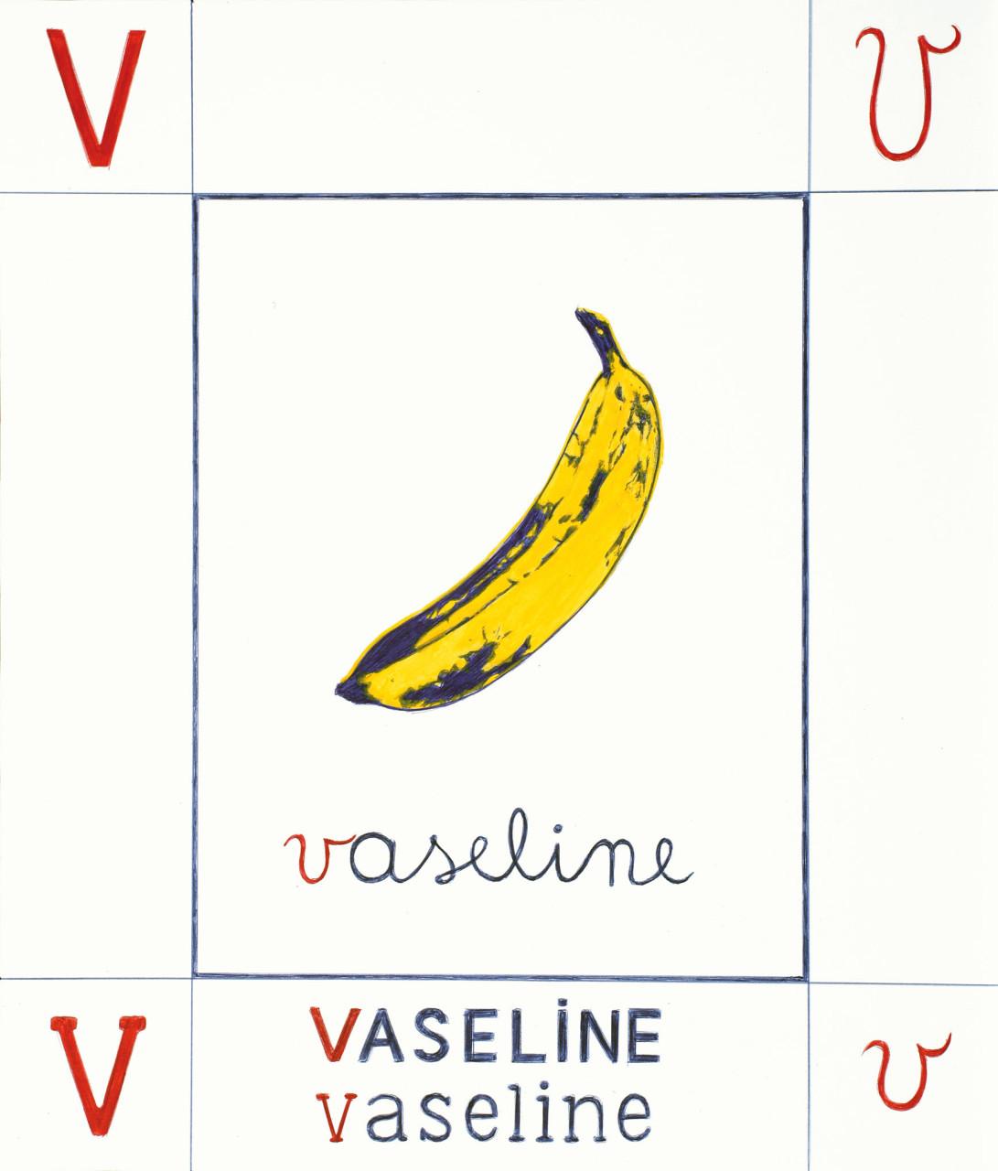 22V-vaseline_bassa