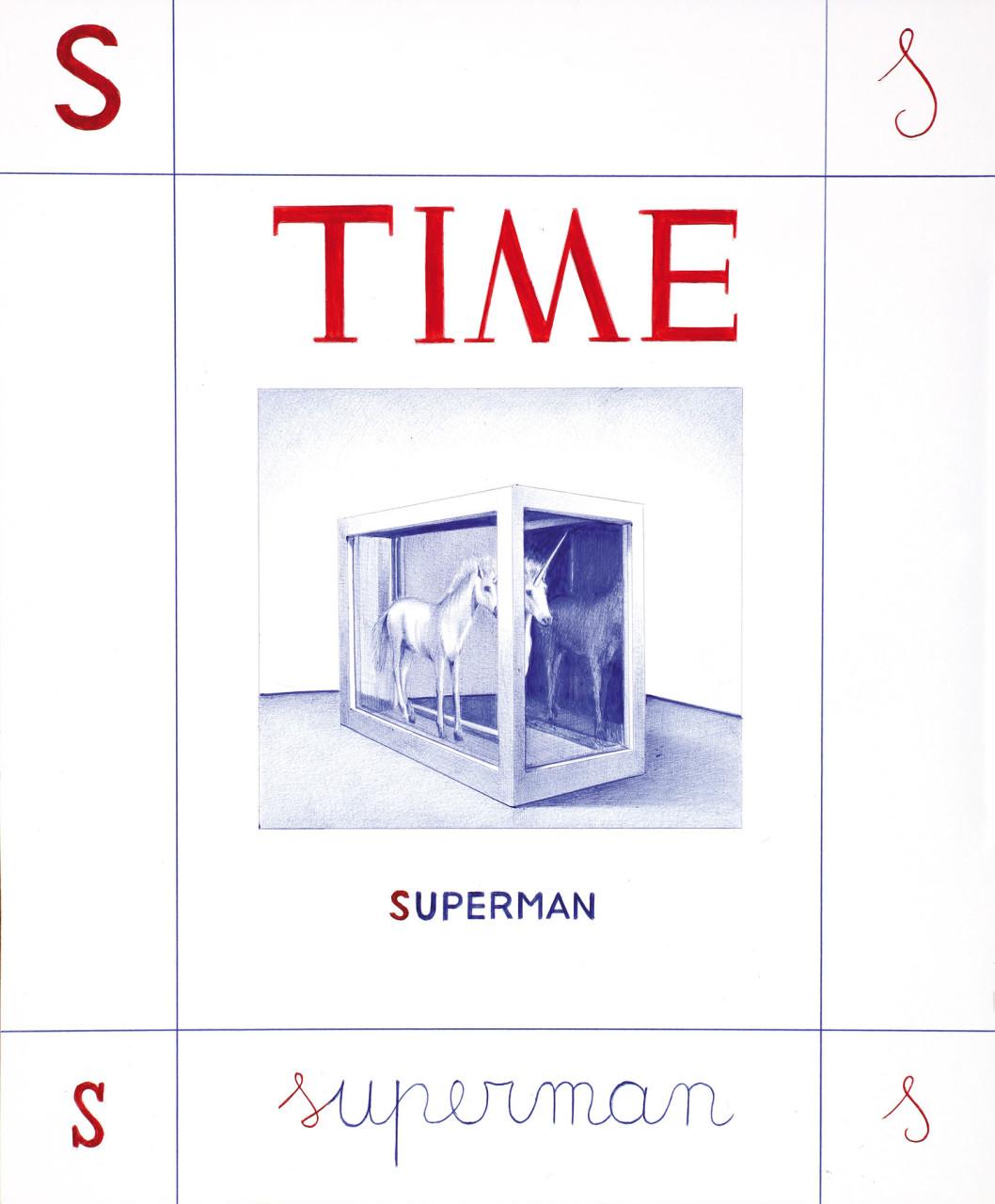 23S-superman_bassa