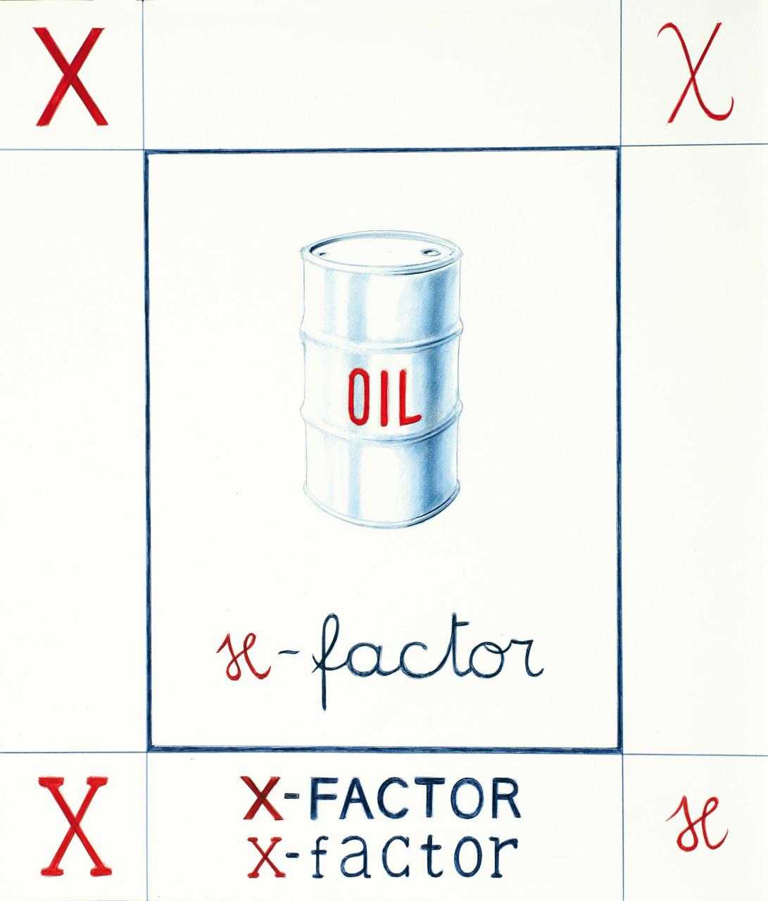 24X-xfactor_bassa
