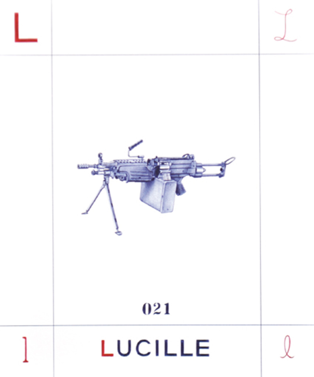 27L-Lucille_bassa
