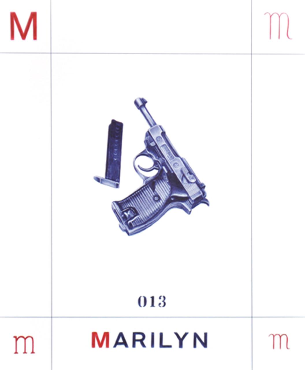 28M-Marilyn_bassa