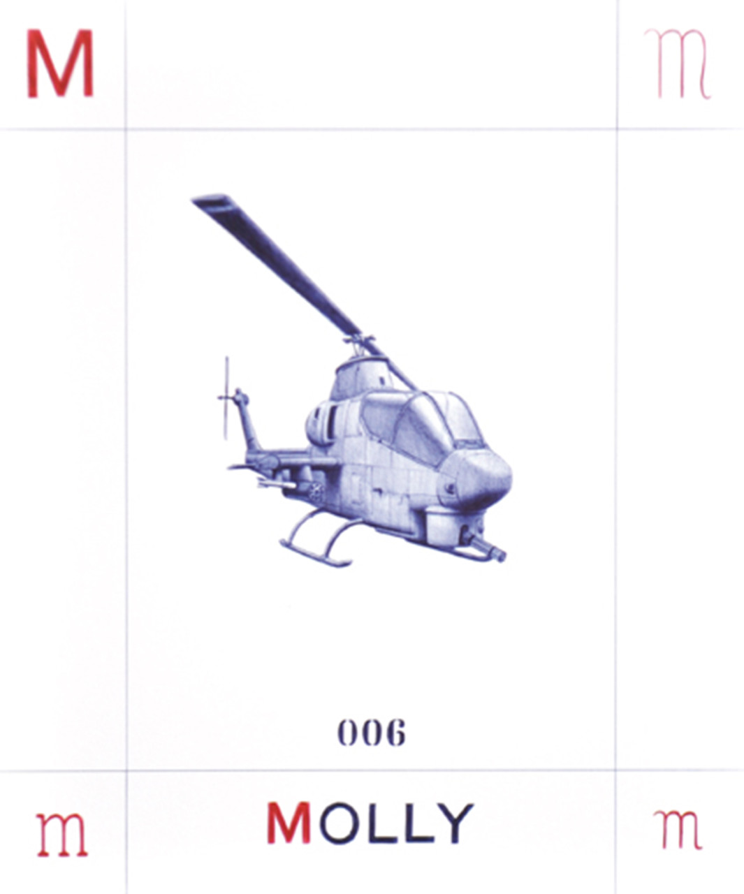 30M-Molly_bassa